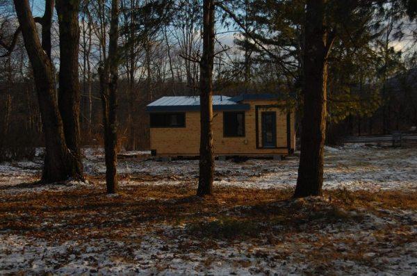bennington-tiny-house-by-yestermorrow-design-build-students-009