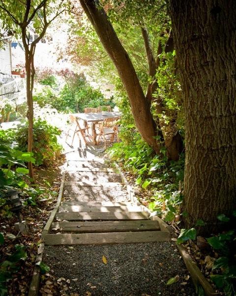beth-tiny-california-cottage-01
