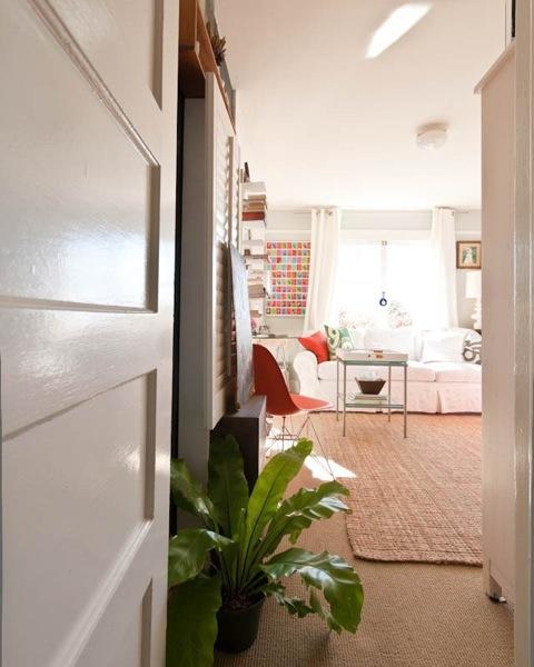 beth-tiny-california-cottage-21