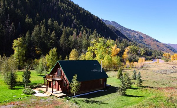 bigstock-Beautiful-landscape-of-Colorad-62225093