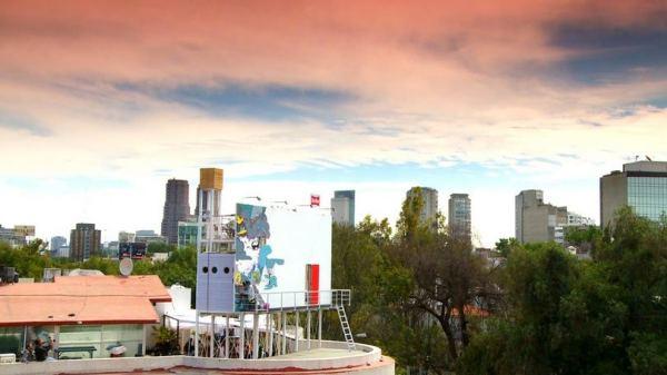 billboard-tiny-house-project-julio-gomez-trevilla-0003