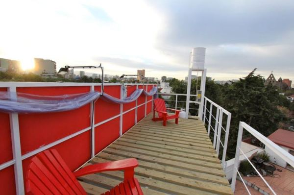 billboard-tiny-house-project-julio-gomez-trevilla-0006