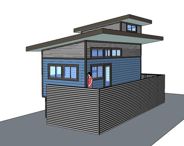 brad pitt make it right tiny house 001