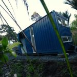 brenda-kellys-off-grid-shipping-container-tiny-house-001