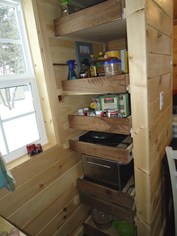 brevard-tiny-house-company-near-asheville-nc-0015