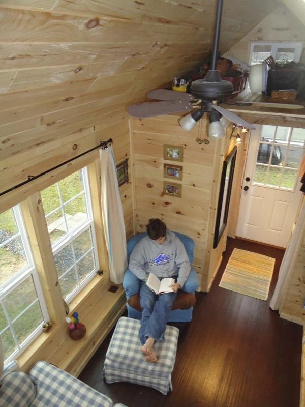 brevard-tiny-house-company-near-asheville-nc-004
