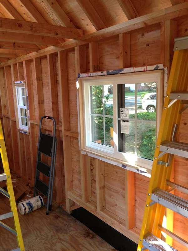 brian-ilg-tiny-house-honey-house-project-04