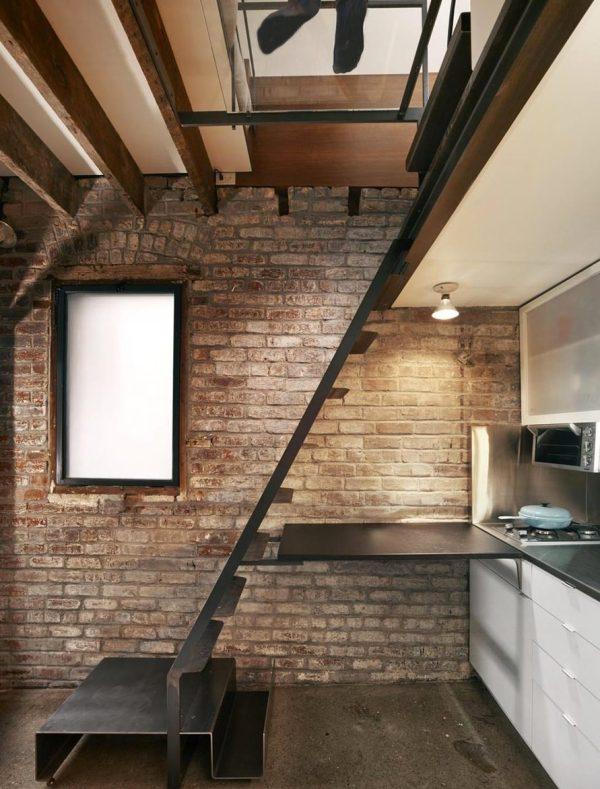 brick-house-laundry-room-to-tiny-house-conversion-03