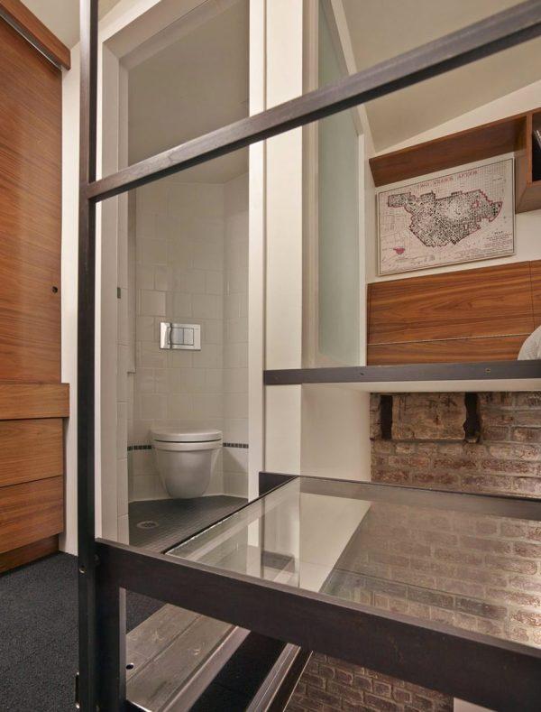 brick-house-laundry-room-to-tiny-house-conversion-08