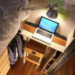 brooklyn-studio-to-2-br-apartment-003