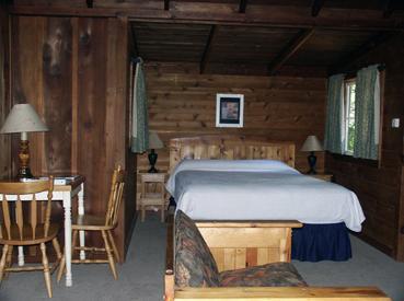 cabin-5-inside