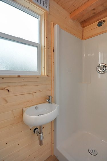 cabin-in-the-woods-tiny-house-by-tiny-living-homes-0010