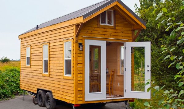 cabin-in-the-woods-tiny-house-by-tiny-living-homes-002