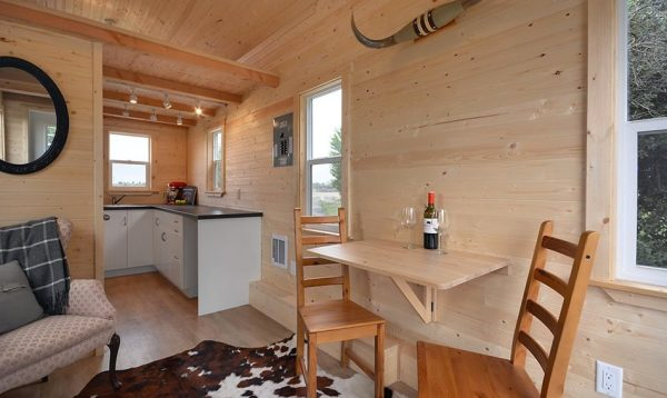 cabin-in-the-woods-tiny-house-by-tiny-living-homes-004