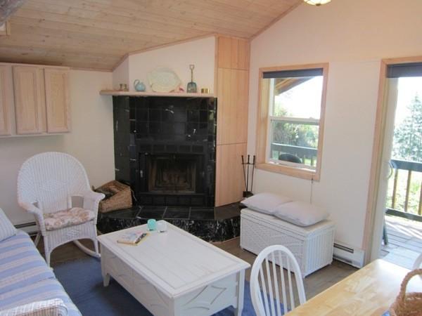 cabin-studio-003