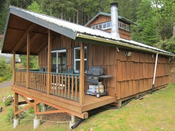 cabin-studio-008