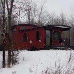caboose-park-model-tiny-house-on-wheels-0015