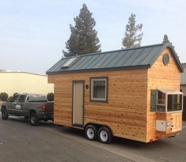 california-tiny-houses-sequoia-001