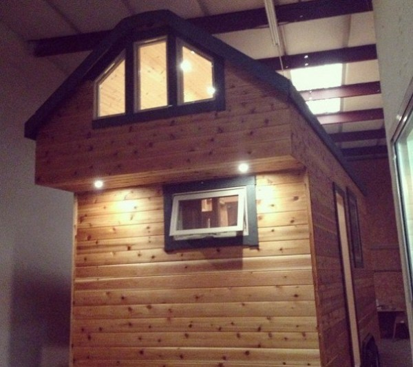 california-tiny-houses-sequoia-0011