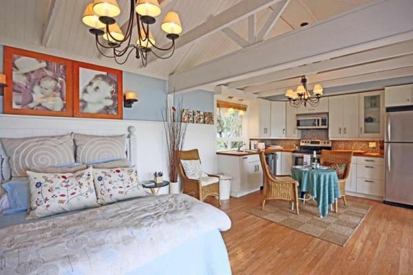 camano-island-beach-cottage--smallhousebliss-003