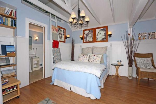 camano-island-beach-cottage--smallhousebliss-008
