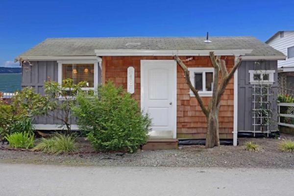 camano-island-beach-cottage--smallhousebliss-010