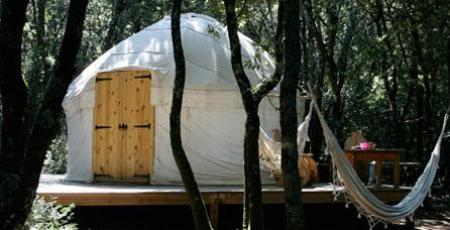 canvas-nomadic-yurts