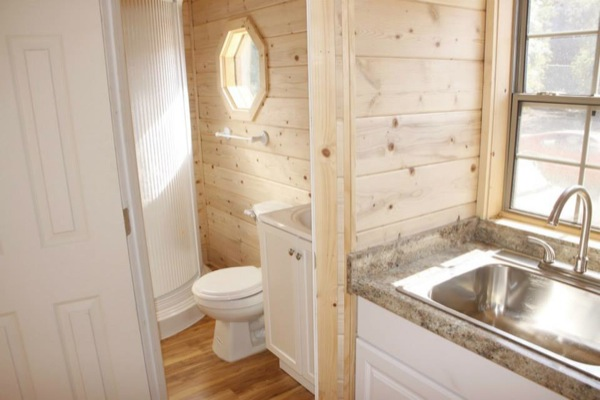 caravan-tiny-house-so-cal-cottages-004