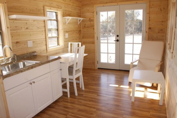 caravan-tiny-house-so-cal-cottages-009