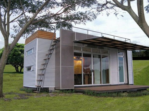 casa-cubica-shipping-container-tiny-home-001