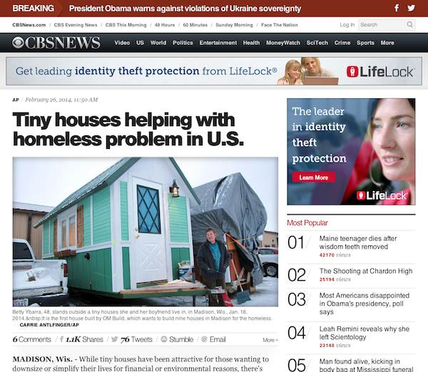 cbs-news-tiny-houses-helping-homelessness-in-usa