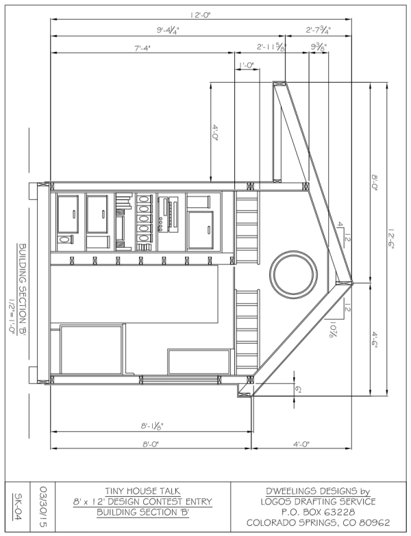 charles-strong-dweelings-designs-8x12-tiny-house-design-004