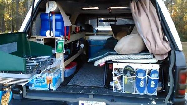 cheap-diy-truck-camper-003