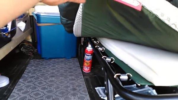 cheap-diy-truck-camper-010