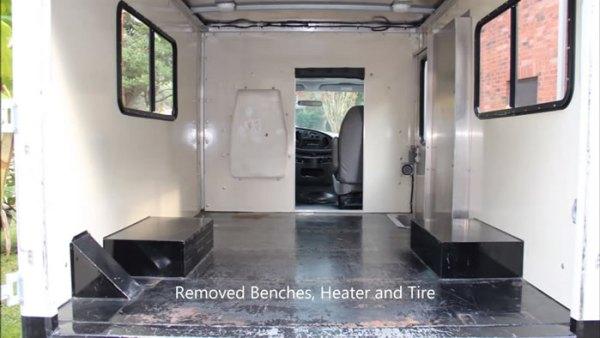 cheap-diy-truck-to-motohome-003