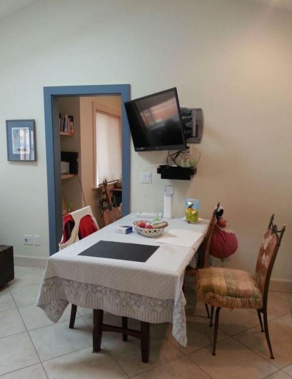 chez-mona-new-avenue-homes-610-sq-ft-cottage-0004