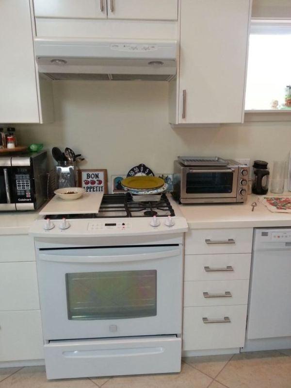 chez-mona-new-avenue-homes-610-sq-ft-cottage-0006