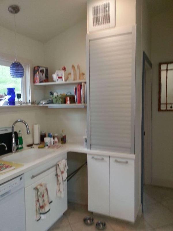 chez-mona-new-avenue-homes-610-sq-ft-cottage-0007