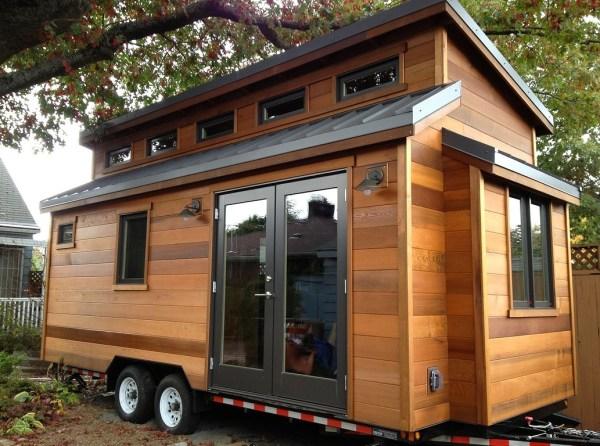 cider-box-tiny-house-001