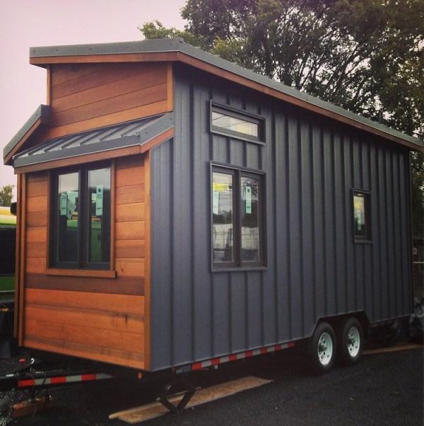 cider-box-tiny-house-002