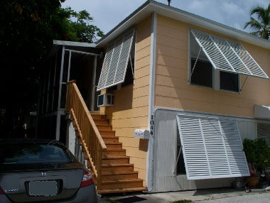 cohousing-02