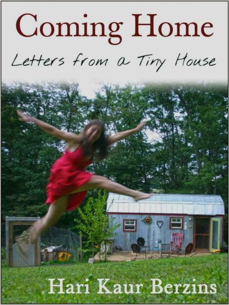 coming-home-letters-from-a-tiny-house