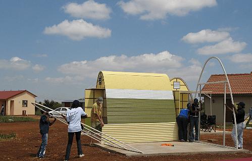 construction-abod-house-3