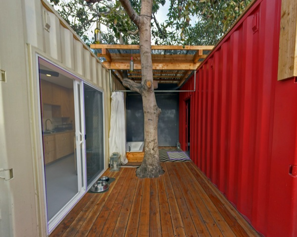 container-house-003