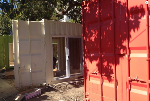 container-house-011
