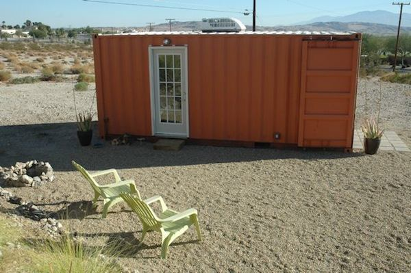 container-to-backyard-office-conversion-with-micro-kitchen-001
