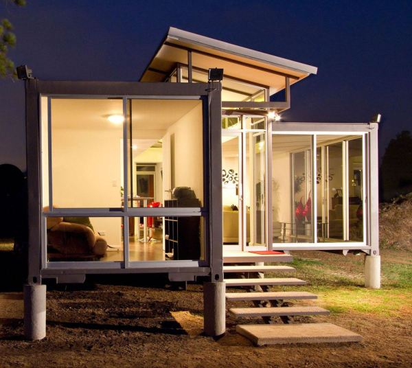 containers-of-hope-tiny-houses-05