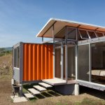 containers-of-hope-tiny-houses-17