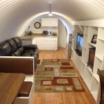 corrugated-survival-shelter-underground-001