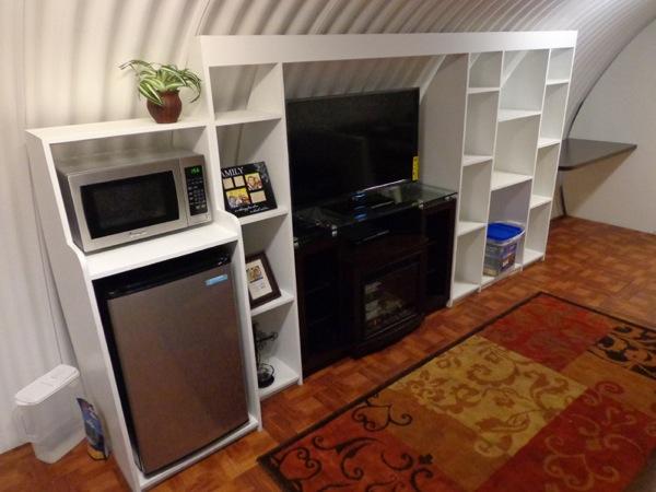 corrugated-survival-shelter-underground-0028